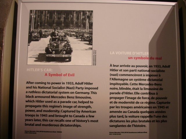 Photo 20060718-cwm-2.jpg from the Canadian war museum