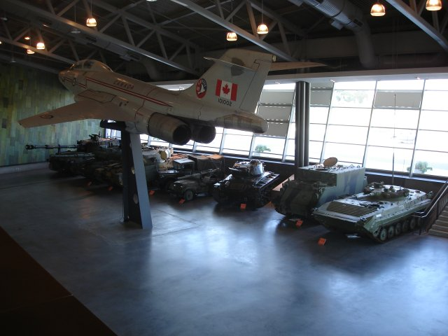 Photo 20060718-cwm-4.jpg from the Canadian war museum