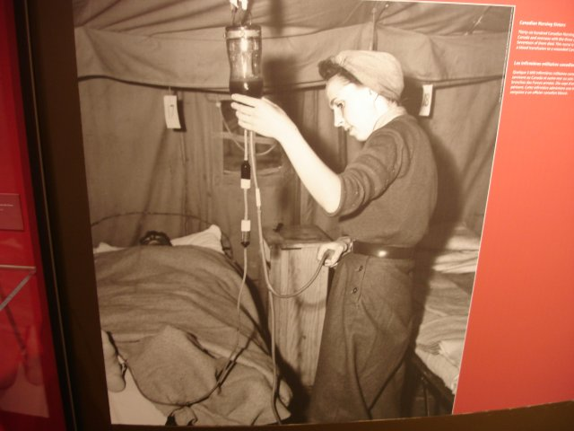 Photo 20060718-cwm-7.jpg from the Canadian war museum
